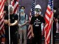 Hong Kong e Taiwan: A Origem das Dificuldades do Partido Comunista Chinês