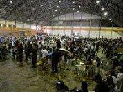 Tragédia em Santa Maria, 4 Anos sem Justiça: Sinais que o Brasil ainda Não Enxergou