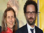 Um tandem italiano-holandesa para dirigir a Berlinale