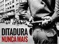 Deputados aprovam projeto no Brasil para revogar lei da ditadura