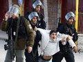 Mais de 300 palestinianos mortos desde o início da Grande Marcha do Retorno