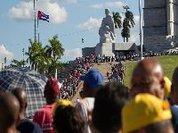 Cuba tem o melhor índice de desenvolvimento sustentável do mundo, diz pesquisa