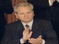 A destruição da antiga Iugoslávia tem uma lógica cada vez mais atual