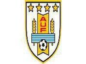 Uruguai analisa contágio do Covid-19 em times de futebol