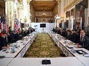 China refuta «ingerência» nos seus assuntos por parte do G7
