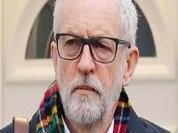 Ampla condenação no Reino Unido a morte de general iraniano no Iraque