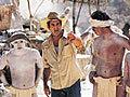 A ultima locura de Mel Gibson