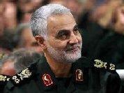 Assassinato de Soleimani: o que pode acontecer a seguir?