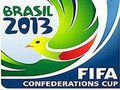 Dilma na final da Copa