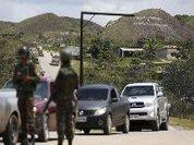 Senado aprova projeto que exclui cidade da Terra Indígena São Marcos (RR)