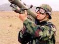 Estados Unidos ainda temerosos de armamentos soviéticos