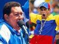 Venezuela, Chavez, Capriles ou... surpresa?