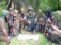 Derrotada pelos Talibã, Washington resolveu atacar Rússia e China