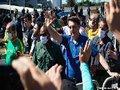 Pandemia acelera derretimento da imagem do Brasil na Europa
