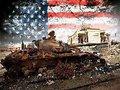 Plano e agenda dos EUA para balcanizar a Síria
