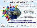 Festa do 92o aniversario de Fundação do Bairro de Vila Zelina