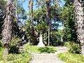 App no Jardim Botânico Tropical - Universidade de Lisboa