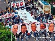 15 anos do não à Alca: superação do capitalismo ainda é a alternativa