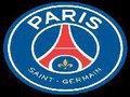 PSG tenta manter opções de título no futebol francês