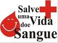 Ampliação da faixa etária para doação de sangue está em consulta pública