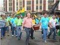 Brasil: Poder judicial presta homenagem a Pravda.Ru