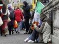 Irlanda e a União Europeia: Quem tem a culpa?