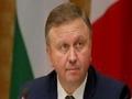 Economia de Belarus cresce 2,4% em 2017