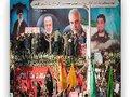Irã põe o Itamaraty na parede!