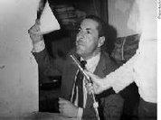 Leonel Brizola - O brasileiro que não se vendeu ao Império