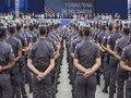 A Polícia Militar e o controle externo