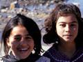 Iraque: Situação de total insegurança