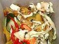 Combater o desperdício alimentar para promover uma gestão eficiente dos alimentos