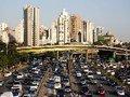 Com transporte individual, as cidades rumam em direção ao caos