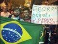 O Brasil acordou, e agora?
