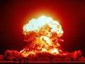 PCP: Pelo fim das armas nucleares