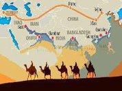 A China e não só o Irão, sob fogo USA no Médio Oriente