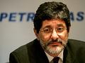 Presidente de Petrobras negocia com o Governo boliviano