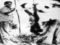 A Amazônia e o genocídio indígena