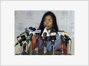 ONU: Timor-Leste faz progresso