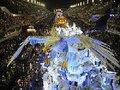 Transformar o grito rebelde do carnaval em luta organizada contra o governo corrupto