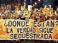 Uruguaios exigem acesso aos arquivos militares da ditadura