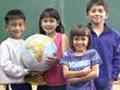 Portugal: Crianças sem transporte escolar e sem refeições nas novas escolas