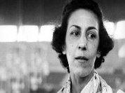 A heroína Celia Sánchez, pilar da Revolução Cubana