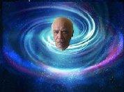 Big Bang ─ átomo primordial ou um ponto de luz no horizonte cósmico?