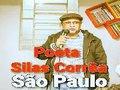 Polêmico e diferenciado escritor contemporâneo lança livro de Salmos Contemporâneos