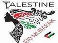 A Associação Mulheres pela Paz (PWAG) condena o despejo de famílias Palestinas