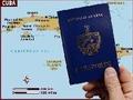 Cuba e o retorno migratório