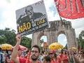 Justiça intima João Pedro Stedile, dirigente do MST, por manifestação em Porto Alegre
