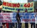 Portugal: Professores em greve a 11 de Dezembro