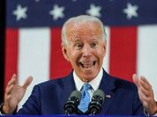 Joe Biden reinventa o racismo